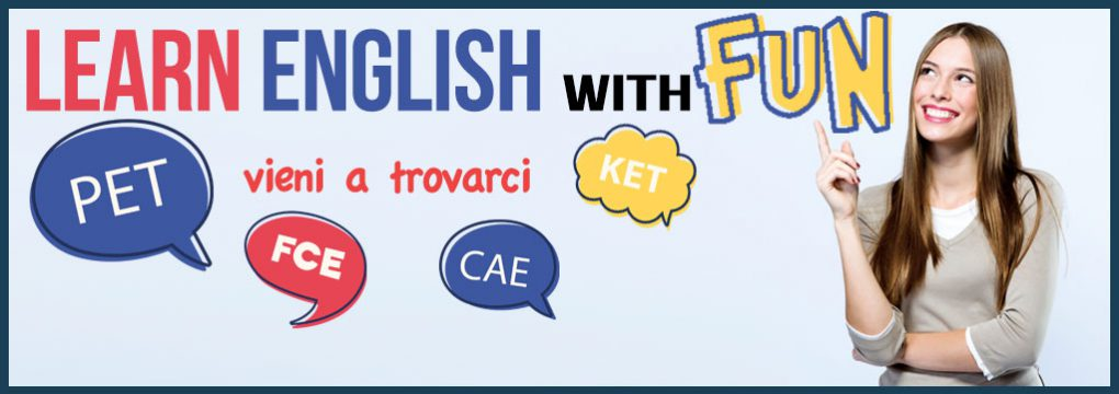 learnEnglishwithFUN