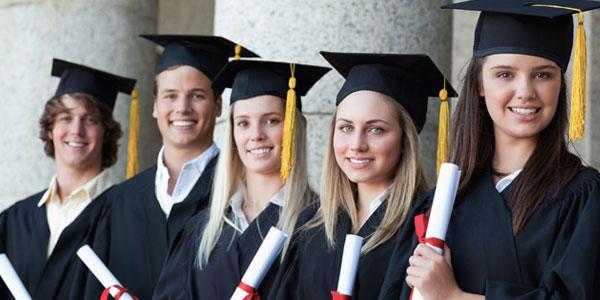 YoungLearners_graduated
